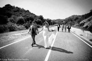 matrimonio_sardegna_fotorotastudio (5)