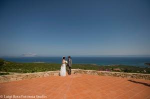 matrimonio_sardegna_fotorotastudio (6)