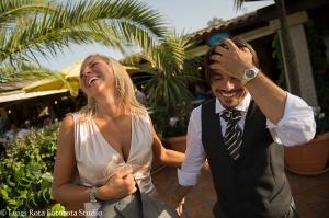 matrimonio_sardegna_fotorotastudio (9)