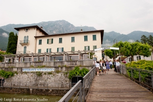 ristorante_sottovento_lierna_fotorota (10)