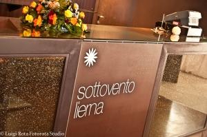 ristorante_sottovento_lierna_fotorota (4)