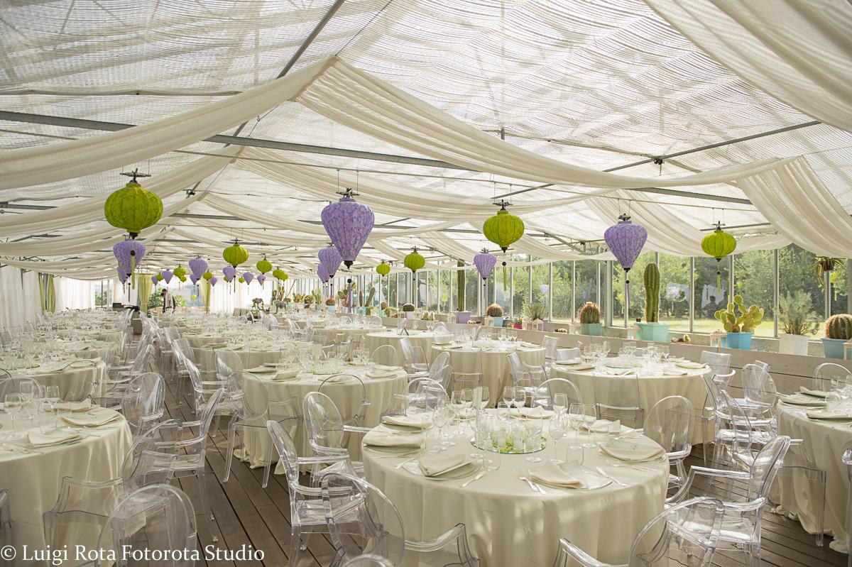 Matrimonio In Liguria : Fotografo matrimonio liguria celle ligure orangerie di