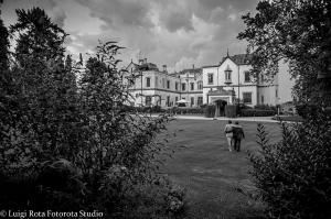 castellodalpozzo-lagomaggiore-arona-fotorotastudio (11)
