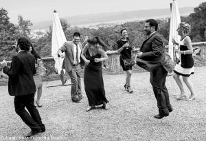 castellodalpozzo-lagomaggiore-arona-fotorotastudio (16)