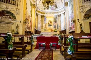 castellodalpozzo-lagomaggiore-arona-fotorotastudio (4)