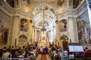 castellodalpozzo-lagomaggiore-arona-fotorotastudio (9)