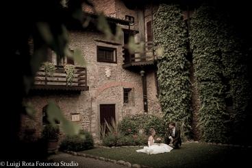 castellodellamarigolda-curno-fotorotastudio (11)
