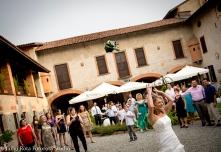 castellodellamarigolda-curno-fotorotastudio (18)