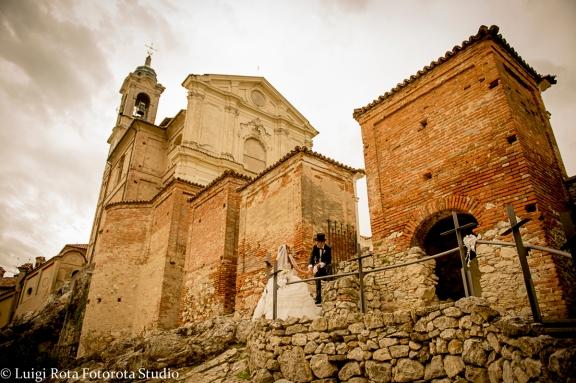 castellodimornico_losana-pavia-fotorotastudio (1)
