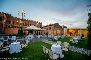 castellodimornico_losana-pavia-fotorotastudio (13)