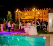 castellodimornico_losana-pavia-fotorotastudio (18)