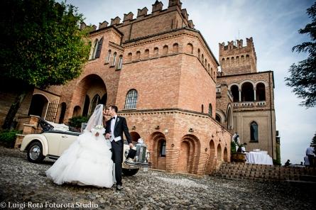 castellodimornico_losana-pavia-fotorotastudio (8)
