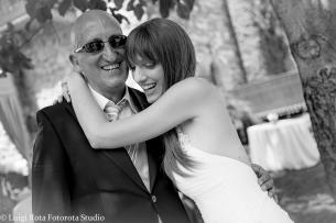 castellodirossino-calolziocorte-matrimonio-lecco (11)