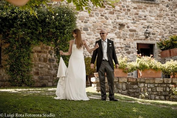 castellodirossino-calolziocorte-matrimonio-lecco (12)