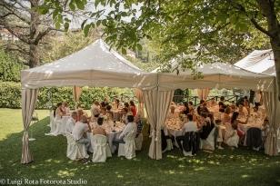 castellodirossino-calolziocorte-matrimonio-lecco (13)