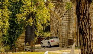 castellodirossino-calolziocorte-matrimonio-lecco (14)