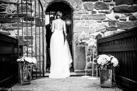 castellodirossino-calolziocorte-matrimonio-lecco (16)