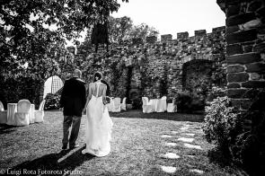 castellodirossino-calolziocorte-matrimonio-lecco (17)