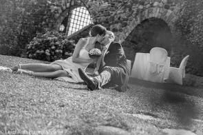 castellodirossino-calolziocorte-matrimonio-lecco (18)