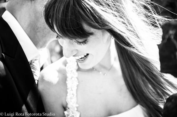castellodirossino-calolziocorte-matrimonio-lecco (19)
