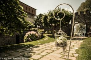 castellodirossino-calolziocorte-matrimonio-lecco (2)