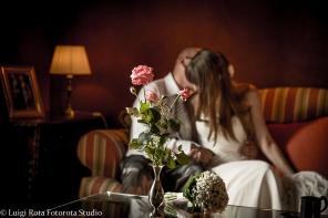 castellodirossino-calolziocorte-matrimonio-lecco (20)