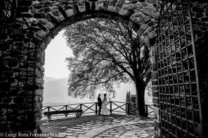 castellodirossino-calolziocorte-matrimonio-lecco (21)