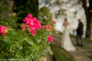 castellodirossino-calolziocorte-matrimonio-lecco (22)