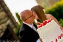 castellodirossino-calolziocorte-matrimonio-lecco (24)