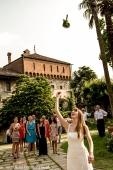 castellodirossino-calolziocorte-matrimonio-lecco (25)