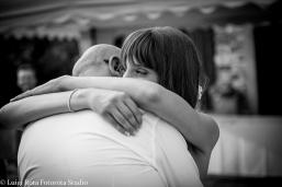 castellodirossino-calolziocorte-matrimonio-lecco (26)
