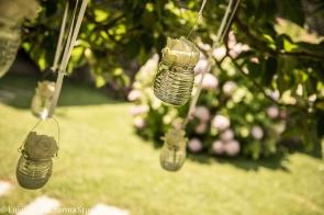 castellodirossino-calolziocorte-matrimonio-lecco (3)