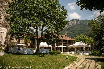 castellodirossino-calolziocorte-matrimonio-lecco (4)