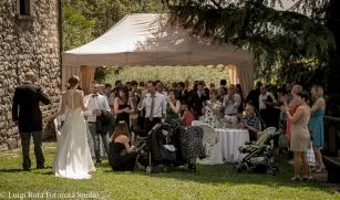 castellodirossino-calolziocorte-matrimonio-lecco (6)