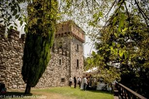 castellodirossino-calolziocorte-matrimonio-lecco (7)