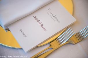 castellodirossino-calolziocorte-matrimonio-lecco (9)