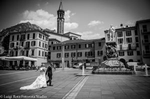 fotografo-matrimonio-lecco-fotorota (2)