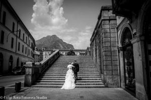 fotografo-matrimonio-lecco-fotorota (3)