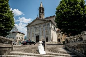 fotografo-matrimonio-lecco-fotorota (4)