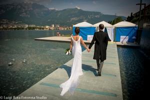 fotografo-matrimonio-lecco-fotorota (8)