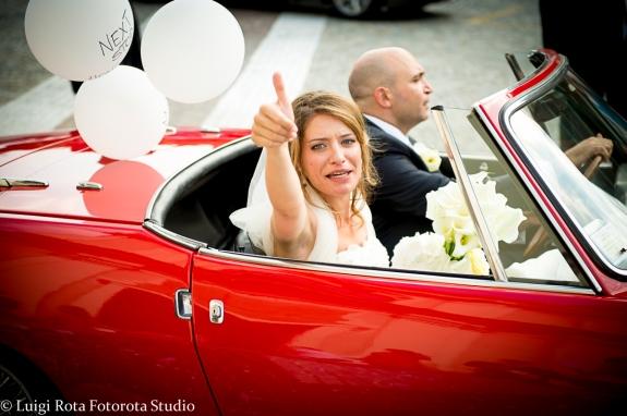 fotografo-matrimonio-loft2glam-vimercate-fotorotastudio (1)