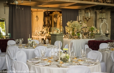fotografo-matrimonio-loft2glam-vimercate-fotorotastudio (12)
