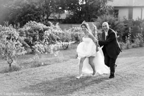 fotografo-matrimonio-loft2glam-vimercate-fotorotastudio (16)