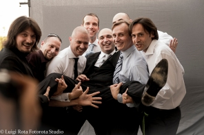 fotografo-matrimonio-loft2glam-vimercate-fotorotastudio (17)