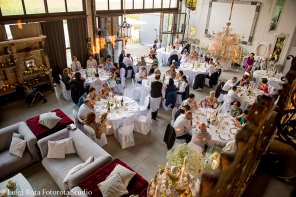 fotografo-matrimonio-loft2glam-vimercate-fotorotastudio (18)
