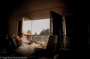 fotografo-matrimonio-loft2glam-vimercate-fotorotastudio (20)