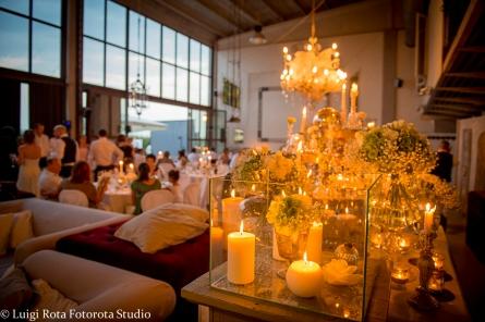 fotografo-matrimonio-loft2glam-vimercate-fotorotastudio (23)