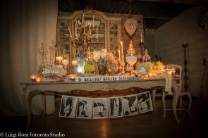 fotografo-matrimonio-loft2glam-vimercate-fotorotastudio (25)