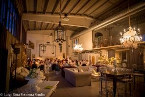 fotografo-matrimonio-loft2glam-vimercate-fotorotastudio (27)
