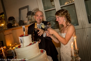 fotografo-matrimonio-loft2glam-vimercate-fotorotastudio (29)